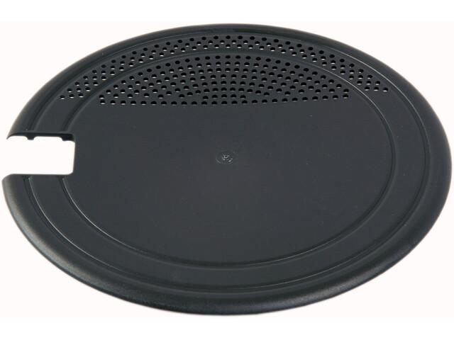 Trangia Multidisco/Tabla multifunción Tabla multifunción para cocinas storm grandes